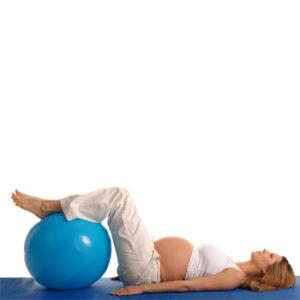 Pilates voor senioren, zwangeren en bij fysieke klachten €187,- @ QUENO Sport & Fitness Westerbork