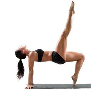 Pilates Advanced ARUBA €187,- @ MyFitness Oranjestad ARUBA