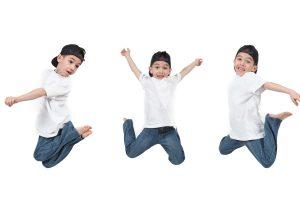 COMBO DEAL Dreumes & Kids Antwerpen | @ t'Werkhuys Antwerpen | Antwerpen | Vlaanderen | België