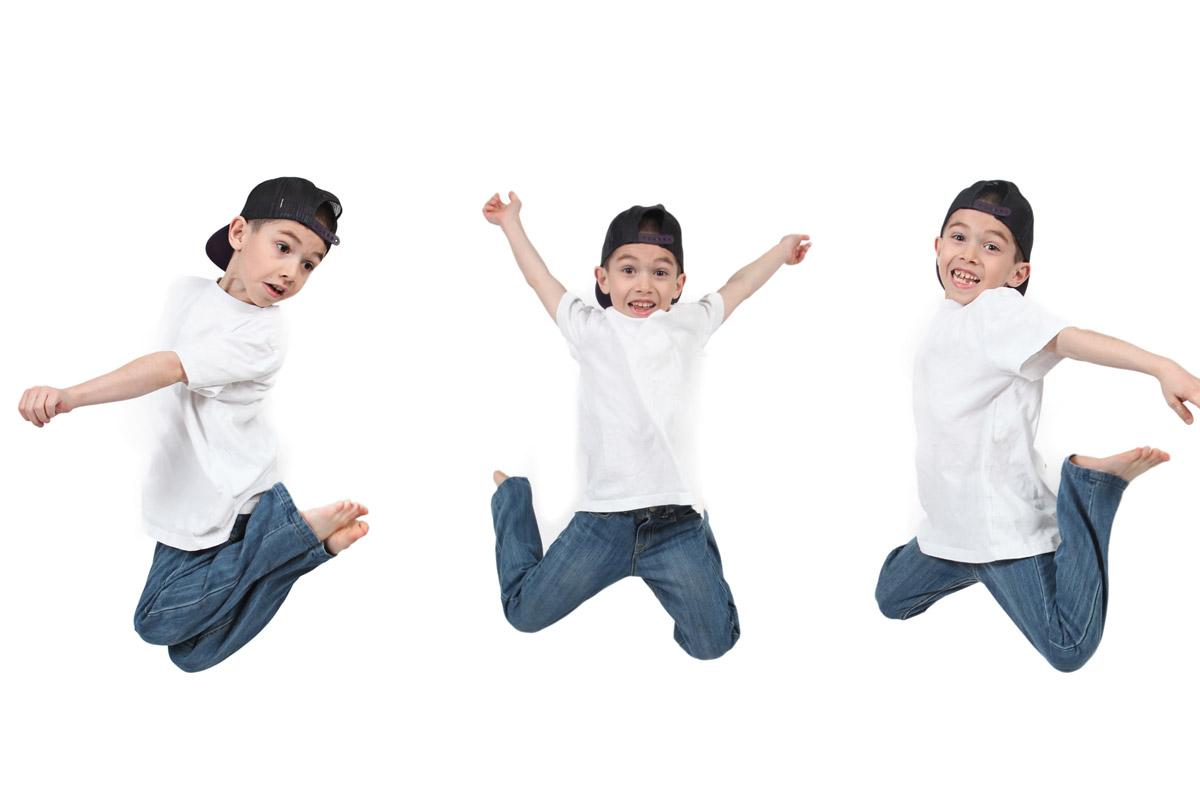 queno-sportopleidingen-kidsdance-5