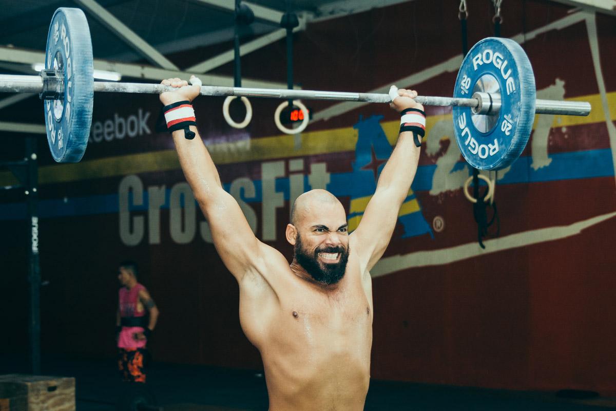 quenosportopleidingen-mobility-trainer-caroussel
