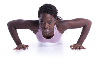 pilates-overzicht-3