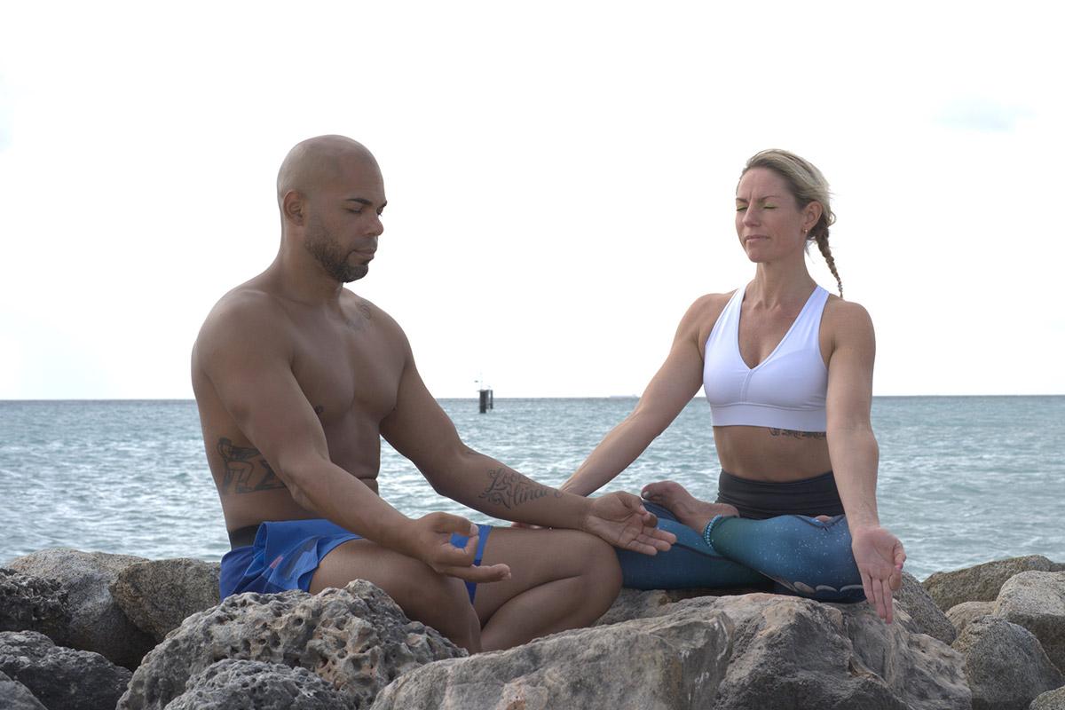 yoga-nidra-queno-opleidingen-small